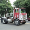 brockway_motor_trucks_100_years061