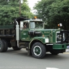 brockway_motor_trucks_100_years063