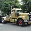 brockway_motor_trucks_100_years066
