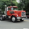 brockway_motor_trucks_100_years067