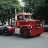 brockway_motor_trucks_100_years068