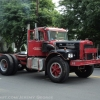 brockway_motor_trucks_100_years069