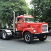 brockway_motor_trucks_100_years071