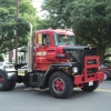 brockway_motor_trucks_100_years072