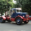 brockway_motor_trucks_100_years074
