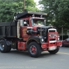 brockway_motor_trucks_100_years075