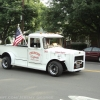 brockway_motor_trucks_100_years076