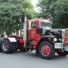 brockway_motor_trucks_100_years077