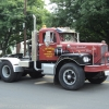brockway_motor_trucks_100_years079