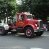 brockway_motor_trucks_100_years080