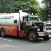 brockway_motor_trucks_100_years081
