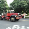 brockway_motor_trucks_100_years083