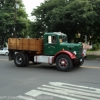brockway_motor_trucks_100_years087
