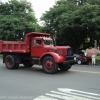 brockway_motor_trucks_100_years088