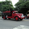 brockway_motor_trucks_100_years089