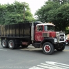 brockway_motor_trucks_100_years093