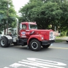 brockway_motor_trucks_100_years097