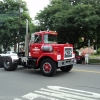 brockway_motor_trucks_100_years098