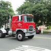 brockway_motor_trucks_100_years099
