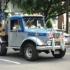 brockway_motor_trucks_100_years101