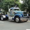 brockway_motor_trucks_100_years102