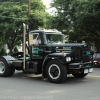 brockway_motor_trucks_100_years103