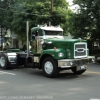 brockway_motor_trucks_100_years104