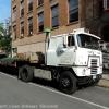 brockway_motor_trucks_100_years106