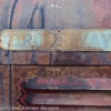 brockway_motor_trucks_100_years108