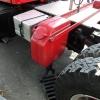 brockway_motor_trucks_100_years109