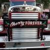 brockway_motor_trucks_100_years111