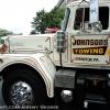 brockway_motor_trucks_100_years112