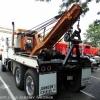 brockway_motor_trucks_100_years113