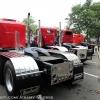brockway_motor_trucks_100_years114