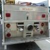 brockway_motor_trucks_100_years115