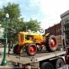 brockway_motor_trucks_100_years116
