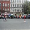 brockway_motor_trucks_100_years117