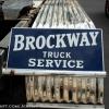 brockway_motor_trucks_100_years118