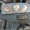 brockway_motor_trucks_100_years119