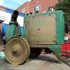 brockway_motor_trucks_100_years124