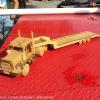 brockway_motor_trucks_100_years125