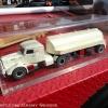 brockway_motor_trucks_100_years126