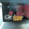 brockway_motor_trucks_100_years129