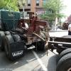 brockway_motor_trucks_100_years130