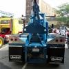 brockway_motor_trucks_100_years137