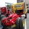 brockway_motor_trucks_100_years138