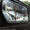 brockway_motor_trucks_100_years139