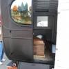 brockway_motor_trucks_100_years140