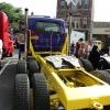 brockway_motor_trucks_100_years142