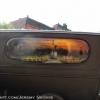 brockway_motor_trucks_100_years143